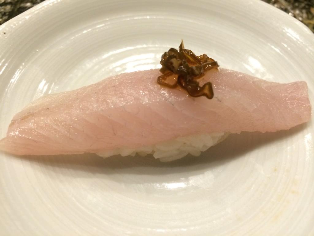 Pompano Sushi