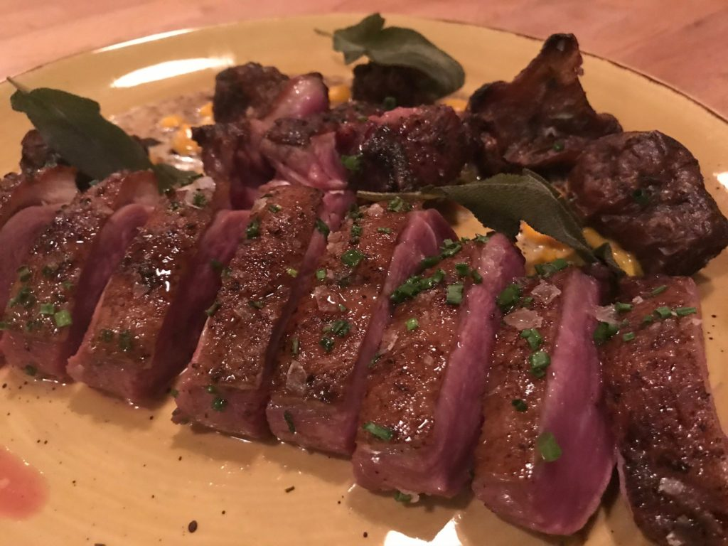 Consuming LA | The Los Angeles Food Blog
